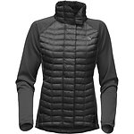 Picture of WOMEN'S THERMOBALL™ HYBRID FULL ZIP