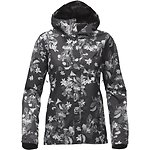 Picture of WOMEN'S BERRIEN JACKET