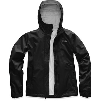 b371e46630b5 Image of The North Face Australia WOMEN S VENTURE 2 JACKET