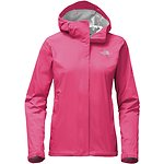 Picture of WOMEN'S VENTURE 2 JACKET