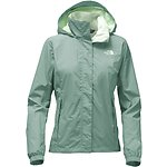 Picture of WOMEN'S RESOLVE 2 JACKET