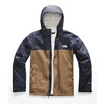Image of The North Face Australia CARGO KHAKI/URBAN NAVY MEN'S VENTURE 2 JACKET