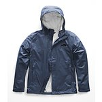 Image of The North Face Australia Shady Blue/Shady Blue MEN'S VENTURE 2 JACKET