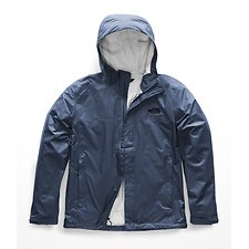 Picture of MEN'S VENTURE 2 JACKET