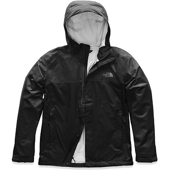 Image of The North Face Australia MEN S VENTURE 2 JACKET. Image of The  North Face Australia TNF BLACK ... 3b73f26b2