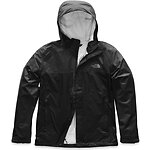 Image of The North Face Australia TNF BLACK MEN'S VENTURE 2 JACKET