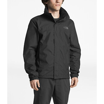 4aa7c67979 Image of The North Face Australia MEN S RESOLVE 2 JACKET