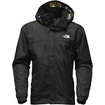Picture of MEN'S RESOLVE 2 JACKET