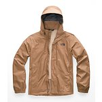 Image of The North Face Australia CARGO KHAKI MEN'S RESOLVE 2 JACKET