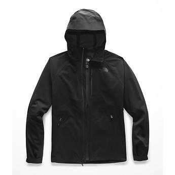 men s apex flex gtx jacket the north face australia rh thenorthface com au