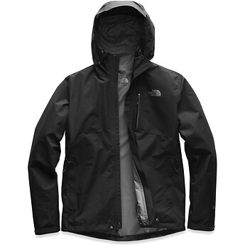 Image of The North Face Australia  MEN'S DRYZZLE JACKET