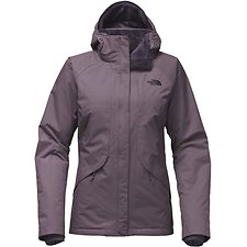 Picture of WOMEN'S INLUX INSULATED JACKET