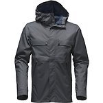 Picture of MEN'S JENISON JACKET