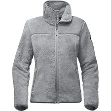 Outdoor clothing equipment and footwear the north face australia picture of womens campshire full zip gumiabroncs Image collections