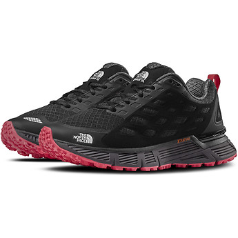 Image of The North Face Australia  WOMEN'S ENDURUS TR