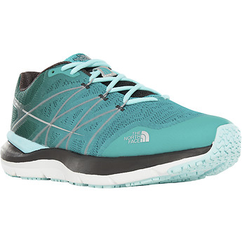 Image of The North Face Australia  WOMEN'S ULTRA CARDIAC II