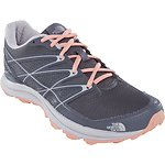 Picture of WOMEN'S LITEWAVE ENDURANCE