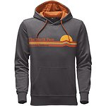 Picture of MEN'S TEQUILA SUNSET HOODIE