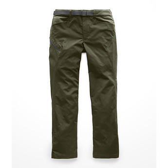 Image of The North Face Australia  MEN'S PARAMOUNT 3.0 PANT