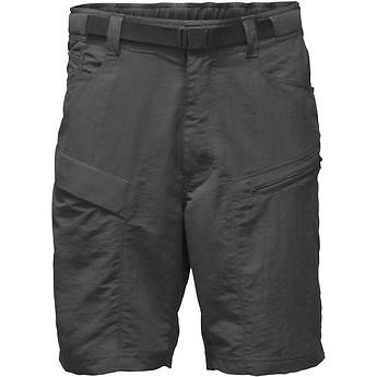 Image of The North Face Australia  MEN'S PARAMOUNT TRAIL SHORTS