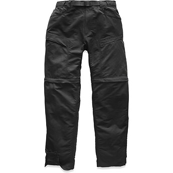 Image of The North Face Australia  MEN'S PARAMOUNT TRAIL CONVERTIBLE PANTS