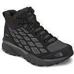 Picture of MEN'S ENDURUS HIKE MID GTX
