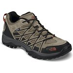 Picture of MEN'S STORM III WATERPROOF