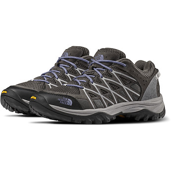 Image of The North Face Australia  WOMEN'S STORM III