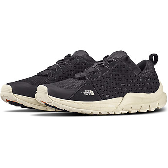 Image of The North Face Australia  WOMEN'S MOUNTAIN SNEAKER