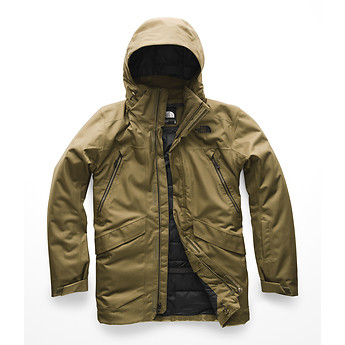 571b3ccdc8ae MEN S GATEKEEPER JACKET