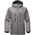 Picture of MEN'S CHAKAL JACKET