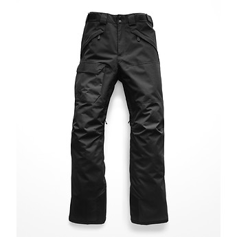 Image of The North Face Australia  MEN'S FREEDOM PANTS