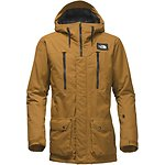 Picture of MEN'S HEXSAW JACKET
