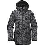 Picture of MEN'S REPKO JACKET