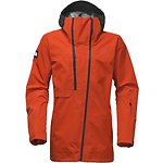 Picture of MEN'S CEPTOR 3L JACKET