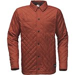 Picture of MEN'S FORT POINT INSULATED FLANNEL