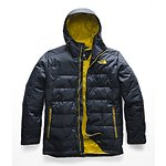 Image of The North Face Australia URBAN NAVY MEN'S GATEBREAK DOWN JACKET