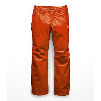 Image of The North Face Australia  WOMEN'S SALLY PANT