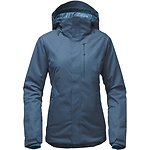 Picture of WOMEN'S GATEKEEPER JACKET