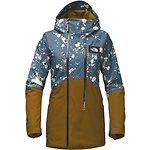 Picture of WOMEN'S STRUTTIN JACKET