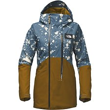 Outdoor clothing equipment and footwear the north face australia picture of womens struttin jacket gumiabroncs Image collections