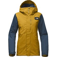 Picture of WOMEN'S CONNECTOR JACKET