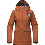 Picture of WOMEN'S TANAGER ANORAK