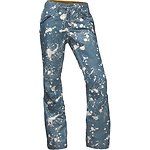 Picture of WOMEN'S ABOUTADAY PANTS