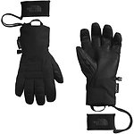 Image of The North Face Australia TNF BLACK MEN'S MONTANA GORE‑TEX® SG GLOVE