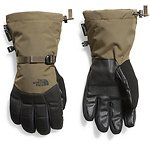 Image of The North Face Australia Beech Green/TNF Black MEN'S MONTANA GORE‑TEX® GLOVE