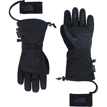 Image of The North Face Australia  MEN'S MONTANA GORE‑TEX® GLOVE