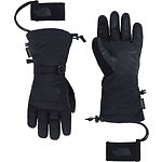 Image of The North Face Australia TNF BLACK MEN'S MONTANA GORE‑TEX® GLOVE