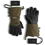 Picture of MEN'S MONTANA GORE‑TEX® GLOVE