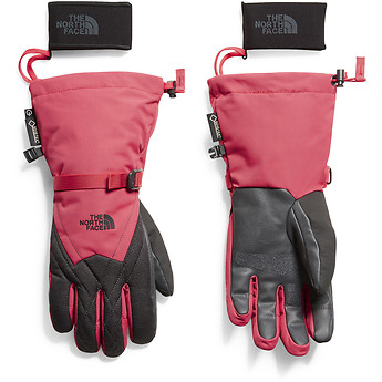579269268d Image of The North Face Australia WOMEN'S MONTANA GORE-TEX GLOVE
